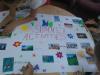 ustvarjalne-delavnice-5