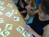 obisk-volkschule-2