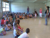 obisk-volkschule-8
