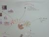 jezikovno-ustvarjalna-delavnica-11
