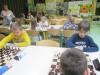 osnovnosolsko-ekipno-2017-060-12